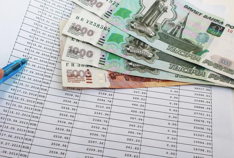 Хоум кредит банк каменск уральский режим