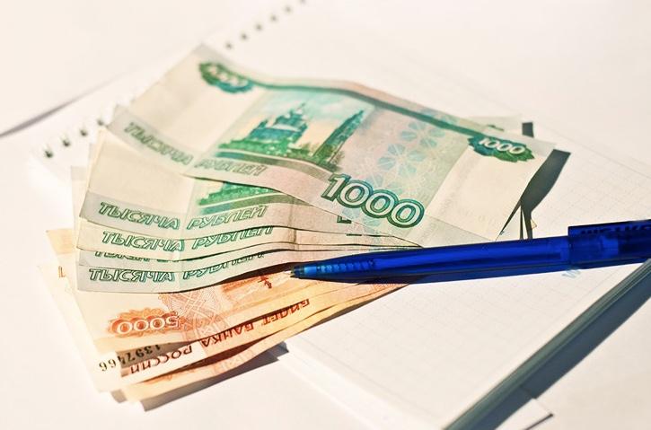 Вернуть страховку по кредиту в Совкомбанке