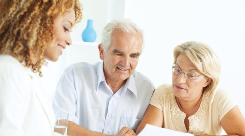 Совкомбанк вклад пенсионеров