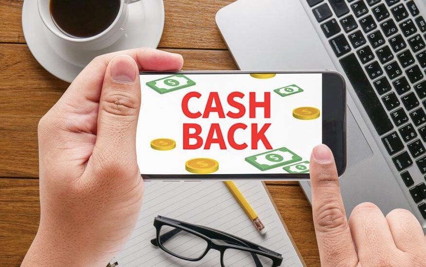 Изображение - Оплата коммунальных услуг картой халва cashback-v-sovkombanke