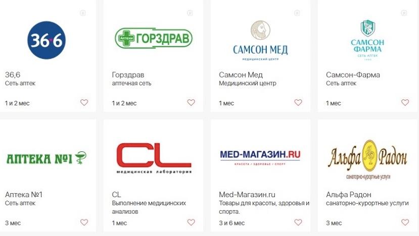 Халва Совкомбанк магазины