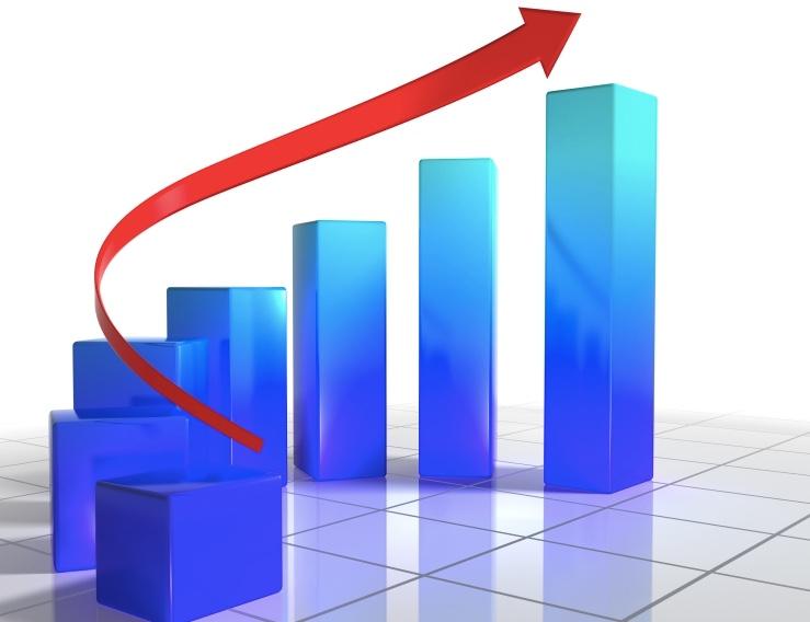 рейтинг надежности в Совкомбанке