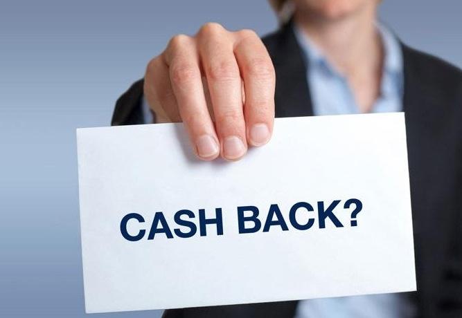 Изображение - Оплата коммунальных услуг картой халва sovkombank-cashback-zkh