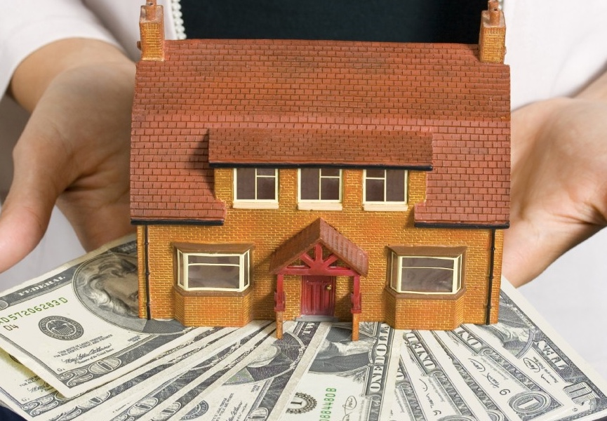 Совкомбанк кредит под залог квартиры