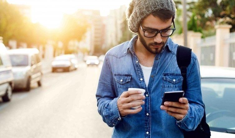 Совкомбанк приложение на телефон