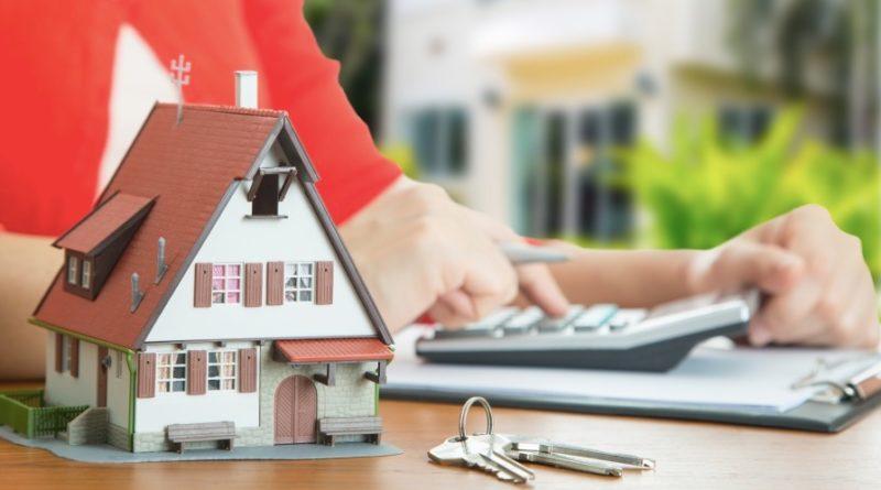 Совкомбанк рефинансирование ипотеки